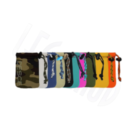 Pochette Neo Sleeve Mini - Desce