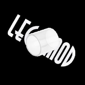 pyrex lemo eleaf N°17