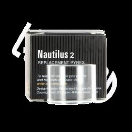 Pyrex NAUTILUS v2 N°42