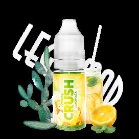 Limonata par E-tasty 10ml
